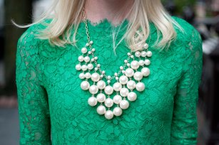 Green-lace-small-9